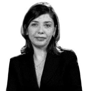 Nicoleta IOANA