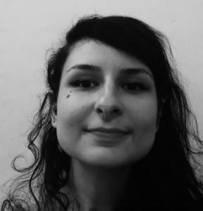 Andrada-Ioana LUPULESCU